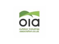 Outdoor Industries Association