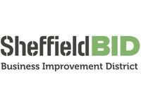 Sheffield Business Improvement District (BID)