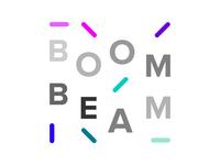 BoomBeam