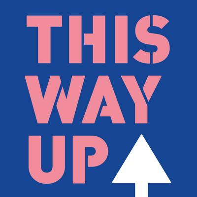 TWU19 logo