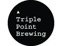 Triple Point Brewery